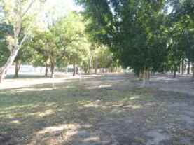 advent park 2