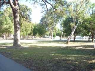 advent park3