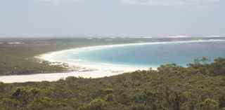 bremer bay beach 2