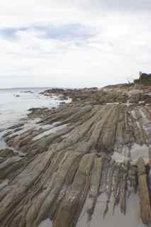 bremer bay beach