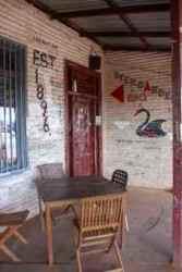 broad arrow tavern 4
