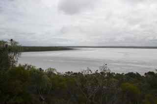 esp pink lake 2