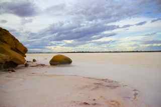 salt lake 11