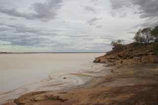 salt lake 4