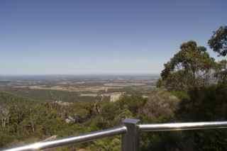 skywalk view 3