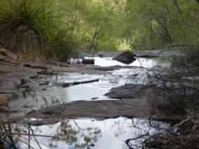 water fall.ajpg