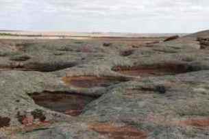 pildappa rock 11