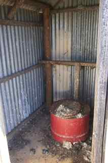 shep cot 8