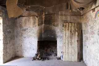 tachar hut 2