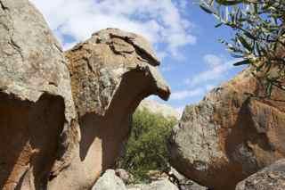 tachar rocks 3