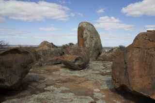 tachar rocks 6