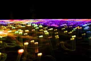 ayes rock lights1