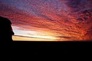coober sun 6