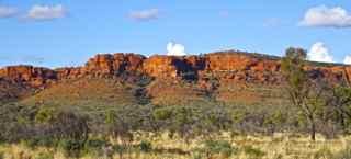 king canyon 10