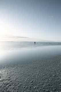 lake heart 6