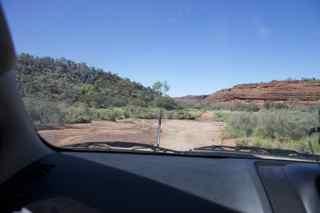 palm road 3