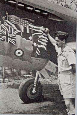 dar-flight-15