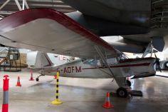 dar-flight-18