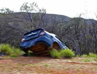 ellery car 1