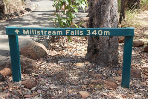 rav-falls