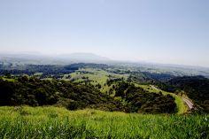 rav-hills