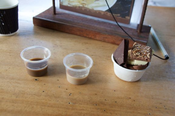 coffee-4