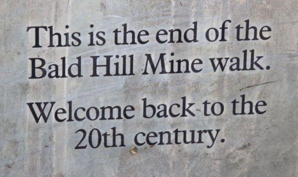 hillend 34