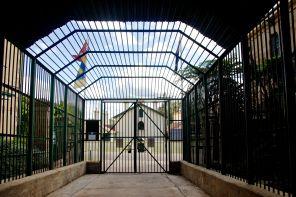 jail 12