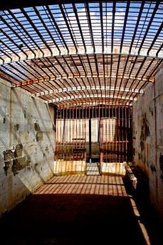 jail 13