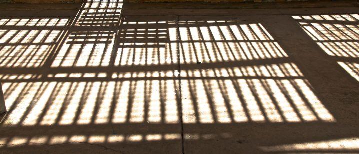 jail 14