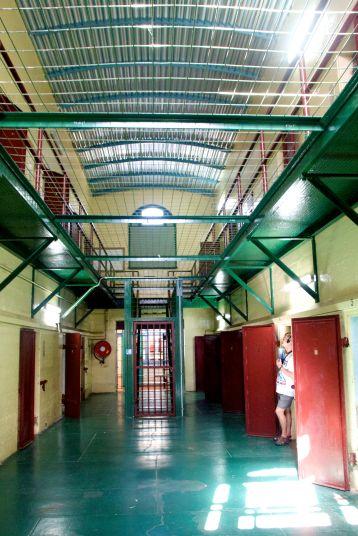jail 7