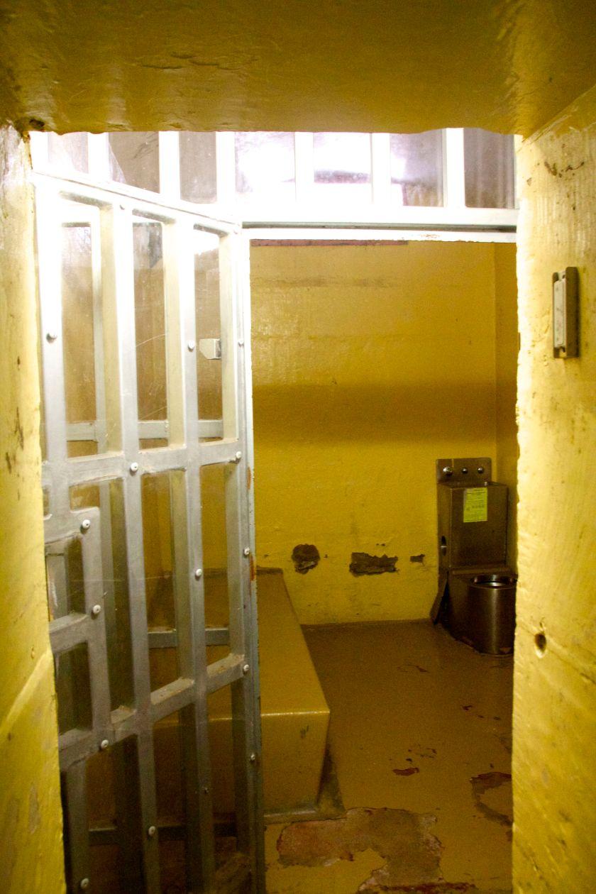 jail 9