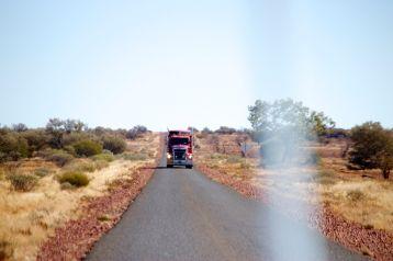 truck aa1