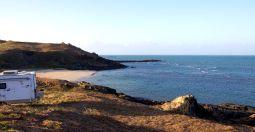 a beach 4