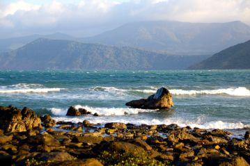 a beach 9