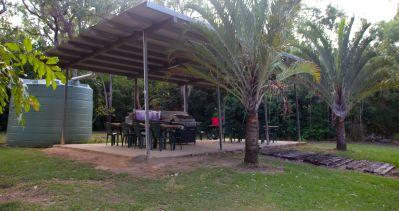 cook camp 1