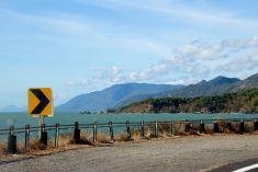 coast road 1