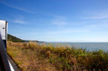 coast road 4