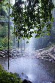 water fall 30