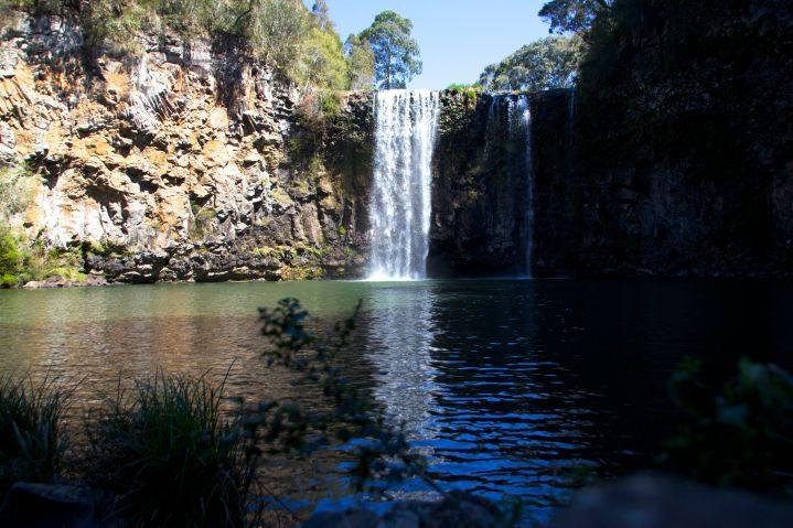 waterfall 10