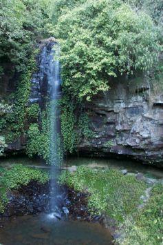 waterfall 28