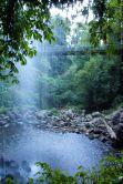 waterfall 31