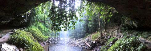 waterfall 32