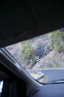 waterfall 36